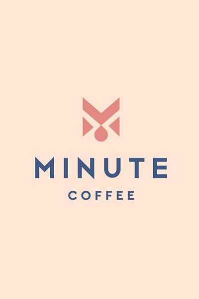 Minutee Branding