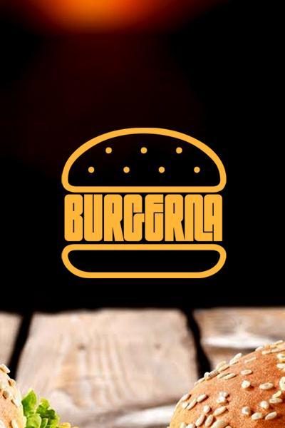 Burgerna
